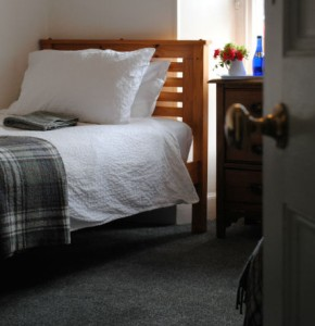 Resized single room 4
