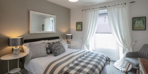 room1-double-en-suite